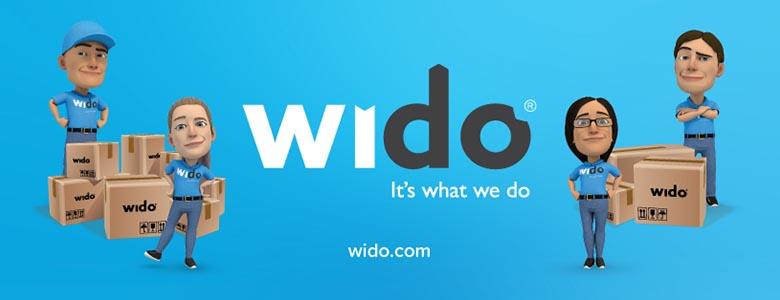 WIDO Homeware