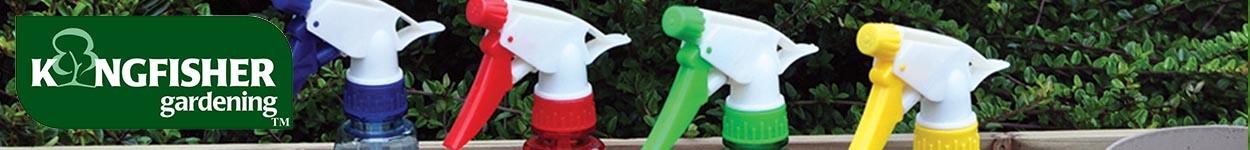 Value Pressure Sprayers