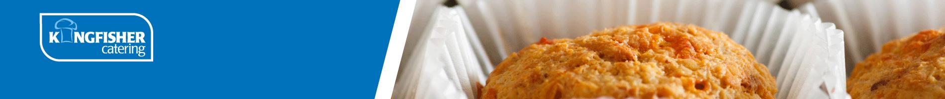 Click Seal Food Boxes