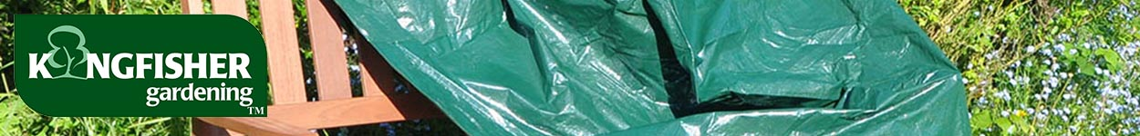 Garden Tarps And Covers