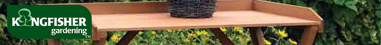 Grow Pots And Bags