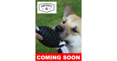 Pet care Coming Soon