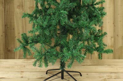 Value Christmas Trees