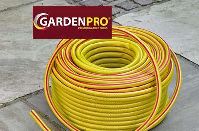 Gardenpro