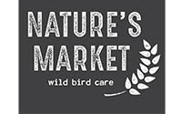 natures_market_wild_bird_care_rom_bonningtons