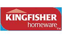 kingfisher_homewares_from_bonningtons