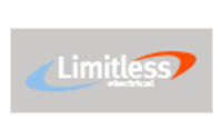 limitless_heating_and_fans_from_bonningtons