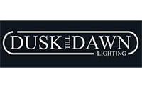 Dusk_till_Dawn_Lighting_from_bonningtons