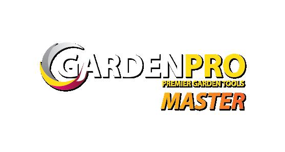 Gardenpro Master