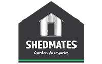 Shedmates