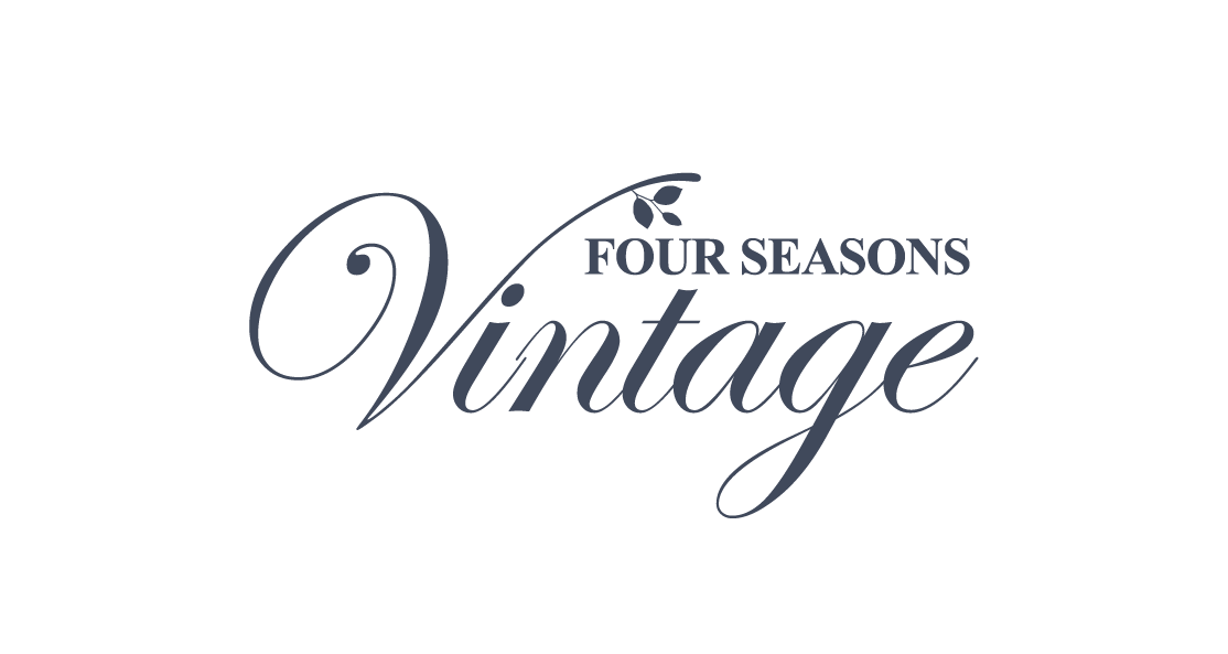 4_seasons_vintage_outdoor_clocks_from_bonningtons