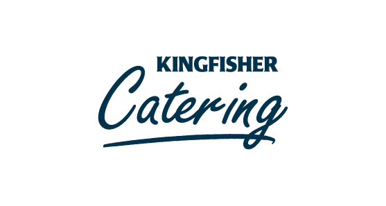 Kingfisher_disposable_catering_supplies_from_bonningtons
