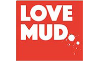 Love Mud_camping_supplies