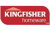 kingfisher_homewares_from_bonningtons