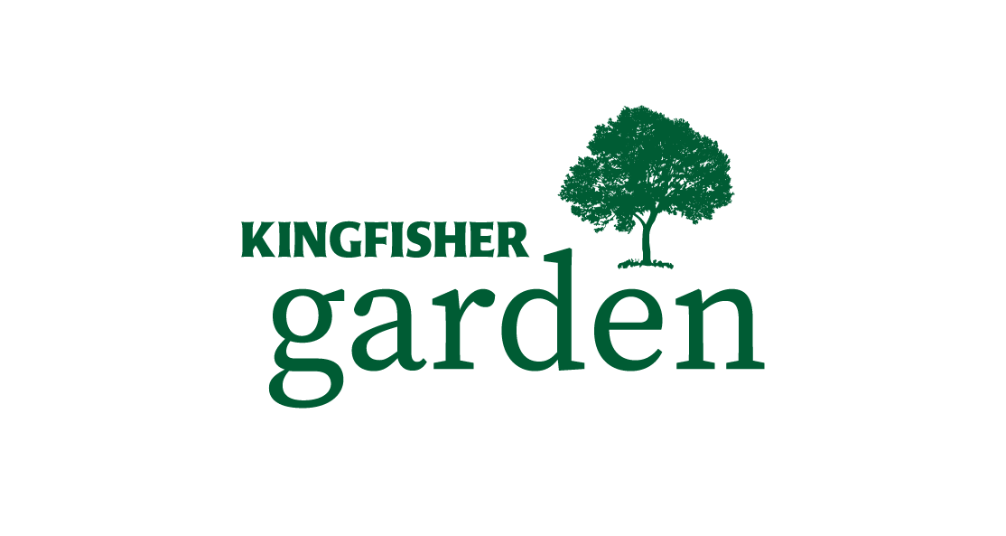 kingfisher_gardening_from_bonningtons