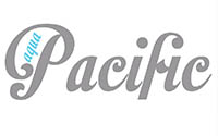 pacific_from_bonningtons
