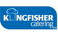 Kingfisher_catering_from_bonningtons