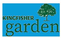 kingfisher_gardening_from_bonningtons