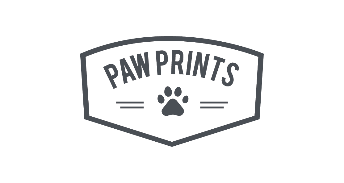 paw_prints_pet_care_ products_from_bonningtons