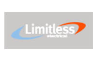 limitless_heating_from_bonningtons