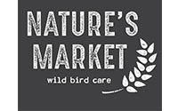 natures_market_from_bonningtons