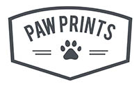 paw_prints_from_bonningtons