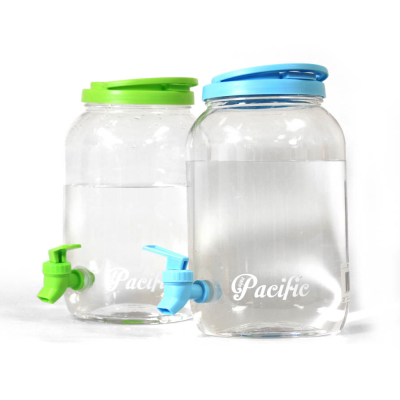 Drinks Dispenser 3L