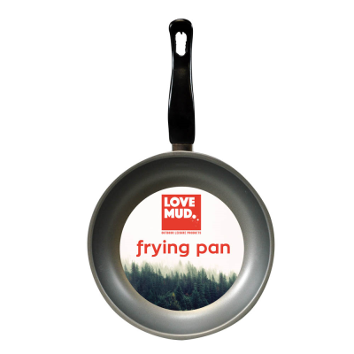 8inch Camping Frying Pan