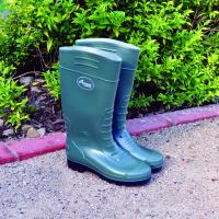 Wellington Boots Size 9