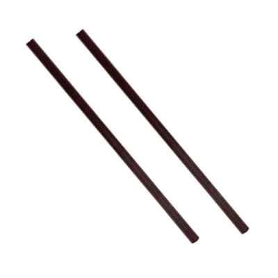 BFS Poles