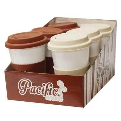 Ceramic Coffee Cup 350ML