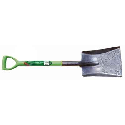 Digging Shovel
