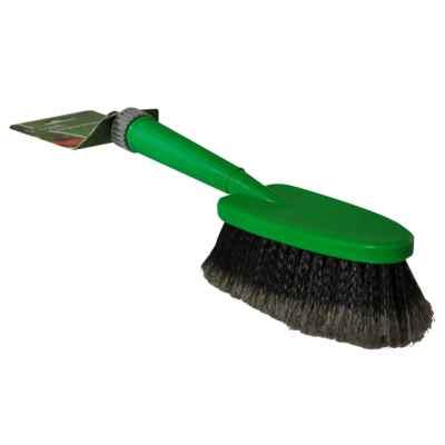 Car Wash Brush