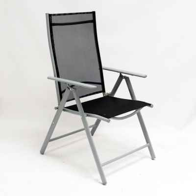 Chairs for 8 Piece Furniture Set Code: FS8P