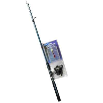 Fishing Rod Set