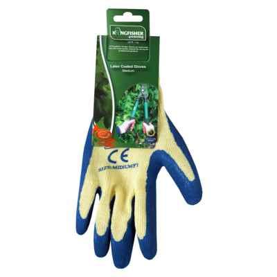 Medium Latex Glove