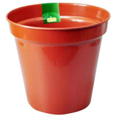 21cm(8in) Plant Pot