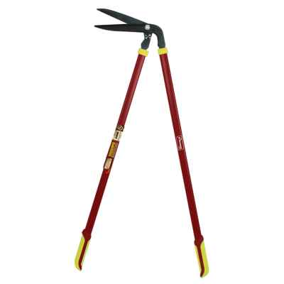 Pro Gold Deluxe Lawn Edging Shears