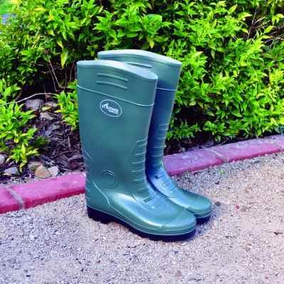 Wellington Boots Size 10