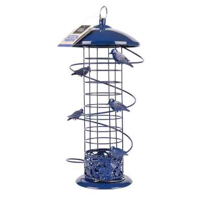 Finch Fatball Feeder