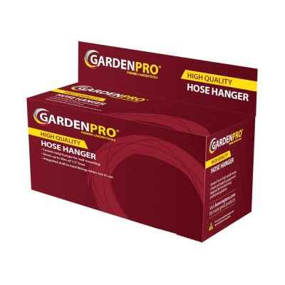 Garden Pro Hosepipe Hanger