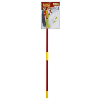Pro Gold Deluxe Telescopic Tree and Bush Pruner