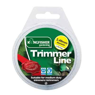 2.40mm Trimmer Line