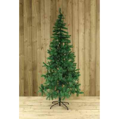 2.1m Green Pine Tree