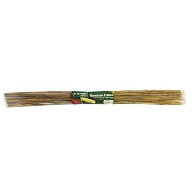 90cm Bamboo Canes 20 pack