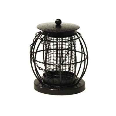 Mini Lantern Nut Feeder