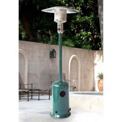 Garden Outdoor Gas Patio Heater