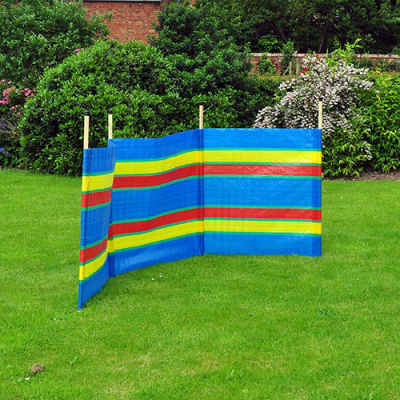 Beach Camping Picnic Windbreak