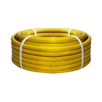 30m yellow hose