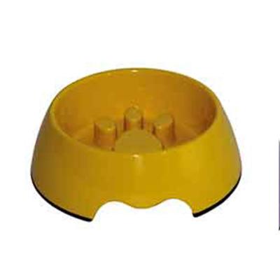 14cm Anti Gulp Pet Bowl